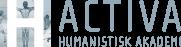 Activa Humanistisk Akademi